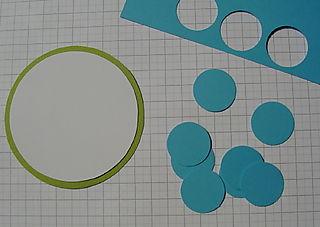 Circlescallops