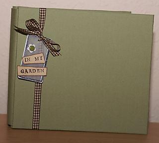06 garden album cover