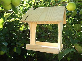 Birdhouse 003 (600 x 450)