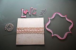 Love-Card-Prep-1