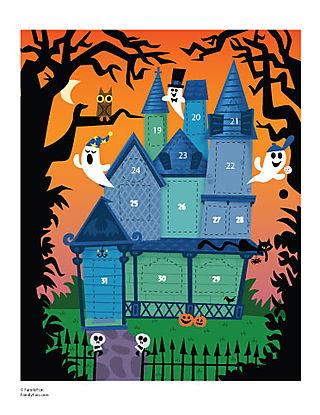 1007a_halloween_calendar