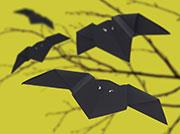 0807_origamibats