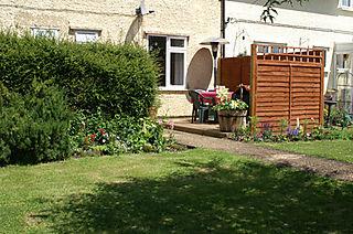 Open gardens 13 07 08 (2)