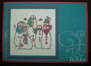 Snowmen-2 (500 x 364)