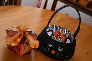 Halloween 08 (1)