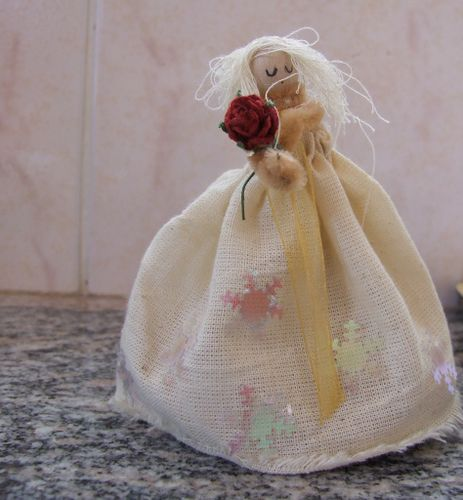Peg dolls 3