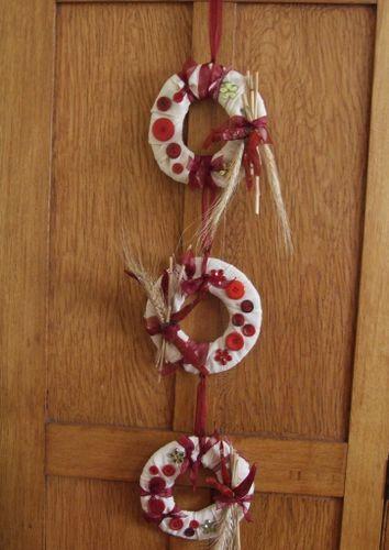 Chilli wreath 2