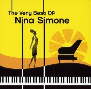 Nina_Simone_-_The_Very_Best_Of_[2006][1]