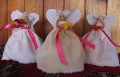 Peg dolls 4