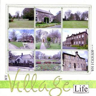 My_Village