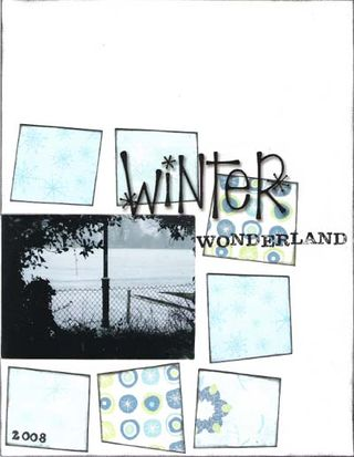 04 winter wonderland