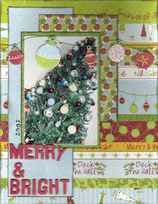02 merry and bright