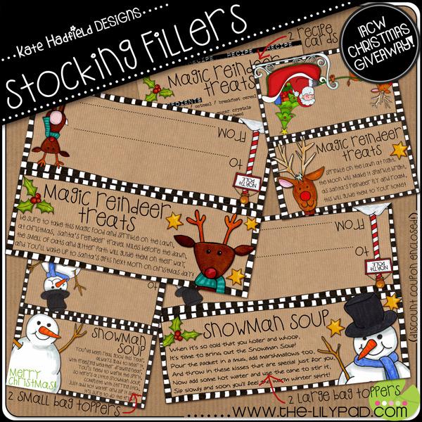 _khadfield_stockingfillers