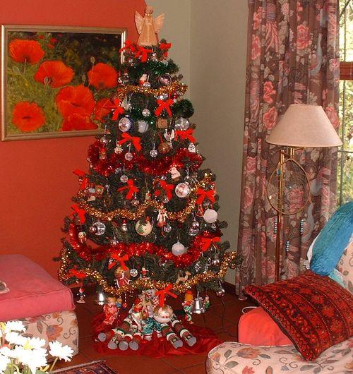 2004_1204_xmas tree