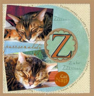 Z_is_for Karen Leahy