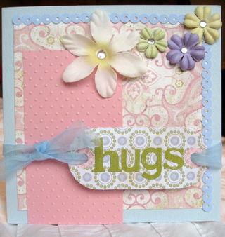 Hugscard