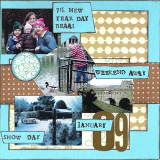 January 09