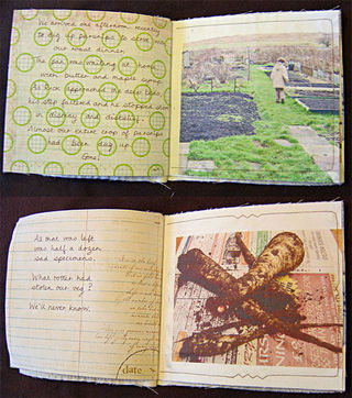 PAGES3-4