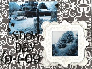 01 snow day