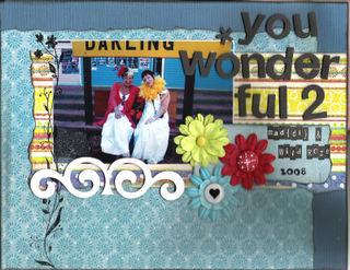 03 you wonderful 2