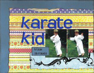 03 karate kid