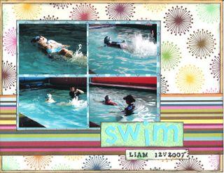 03 swim