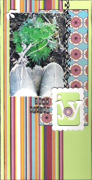 03 Joy