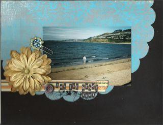 03 on the beach