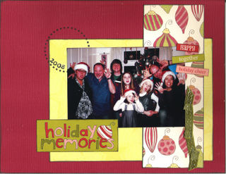 01 holiday memories