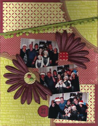 01 family xmas