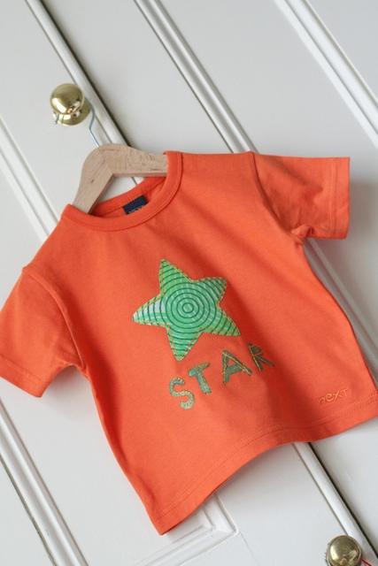 FBstarTshirt 1