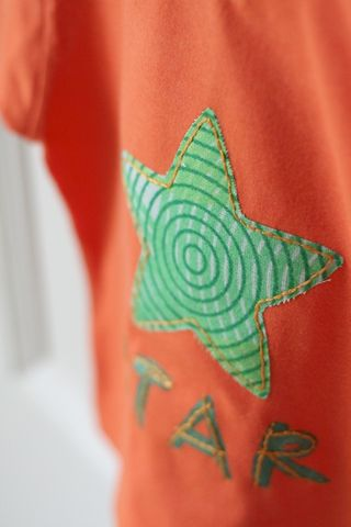 FBstarTshirt 13