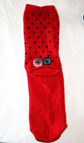 SockMonster08