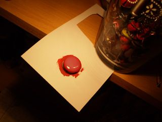 Cup cake card (4)