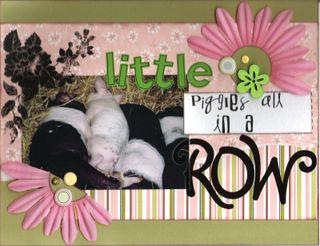 05 little piggies