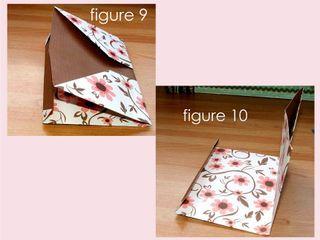 Folded book figure 9-10