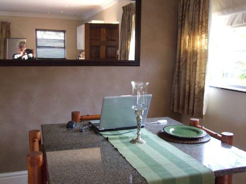 Durban home 3