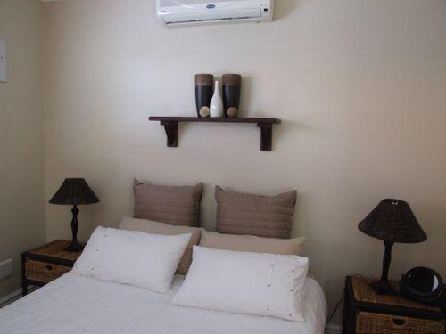Durban home 6