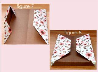 Folded book figure 7-8