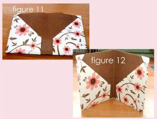 Folded book figure 11-12
