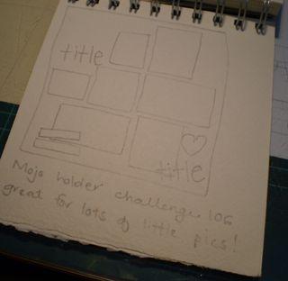 Sketch book (2)