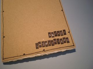 Sketch book (1)