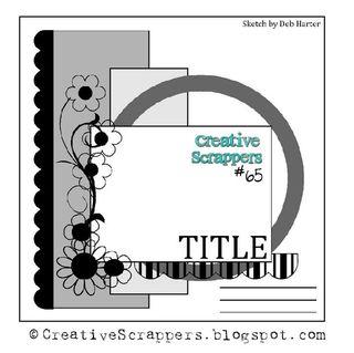 Creative_Scrappers_Sketch_65