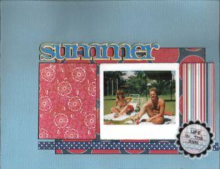 08 wk1 summer