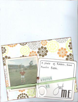 08 wk1 soccer boy