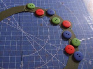 Xmas layout 5 idea 2