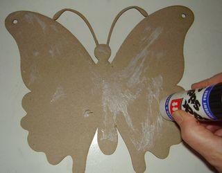 3 glue on chipboard page web