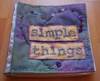 Fabric book front cover IACW web MMcK