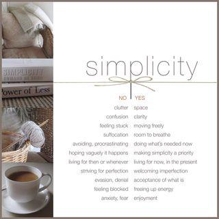 Simplicityresized750