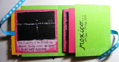 SIMPLICITY BOOK OPEN1